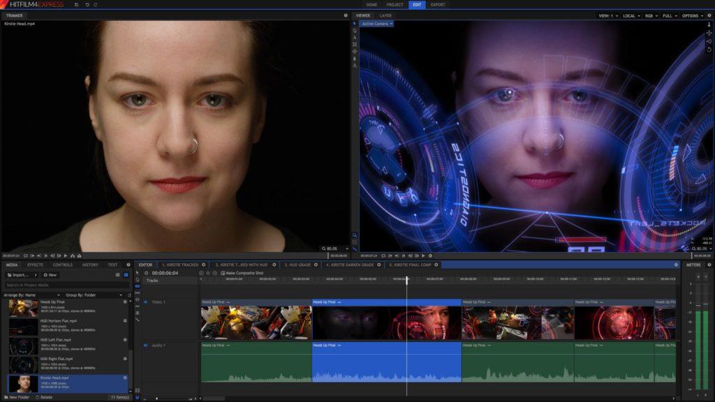 Adobe Premiere Alternatives for Windows and macOS   TechRev me