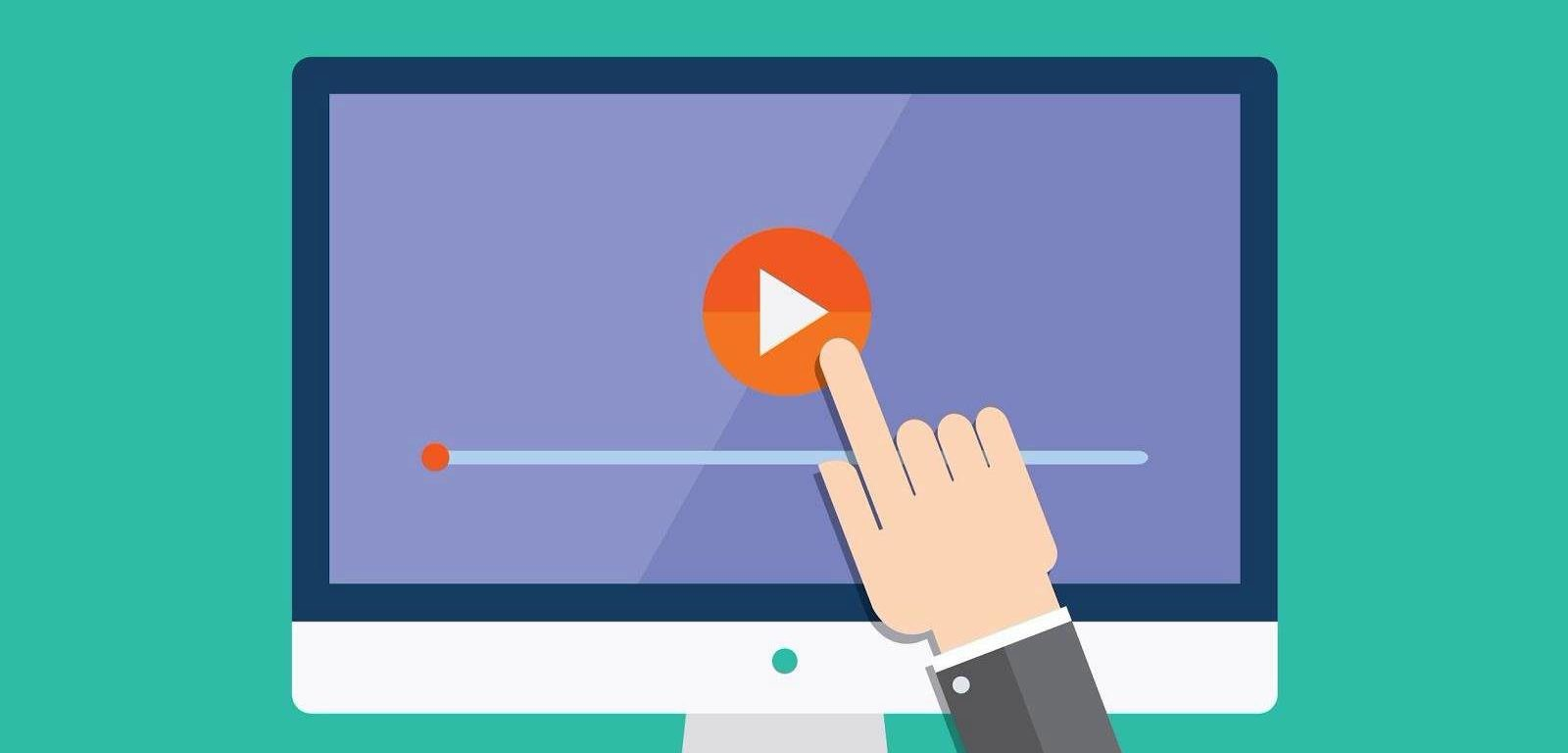 How To Make Tutorial Videos in 2020 | TechRev.me
